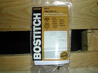 BOSTITCH TVA11 Kit Trigger Valve