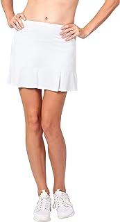 Tail Activewear Women's Doral 14.5 Length Skort