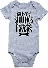 Funny Baby Girl Gift Set Funny Bib for Girl Hangry Baby Girl Cranky Baby Bib Set Funny Baby Gifts Bib and Bodysuit For Newborn Girl