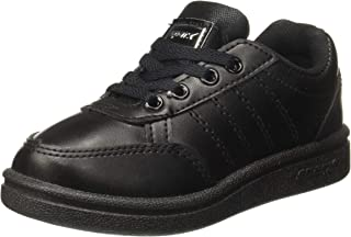 Sparx Boy's Ssm010k School Shoes