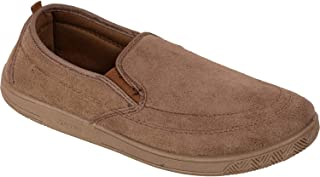 BATA Men Cream Canvas Shoes Sneakers