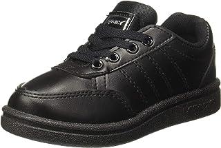 Sparx Boy's Ssm005k School Shoes