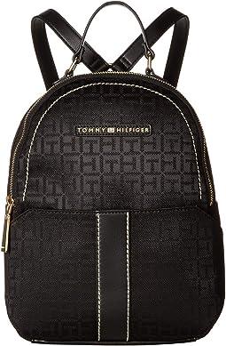 Raina Backpack