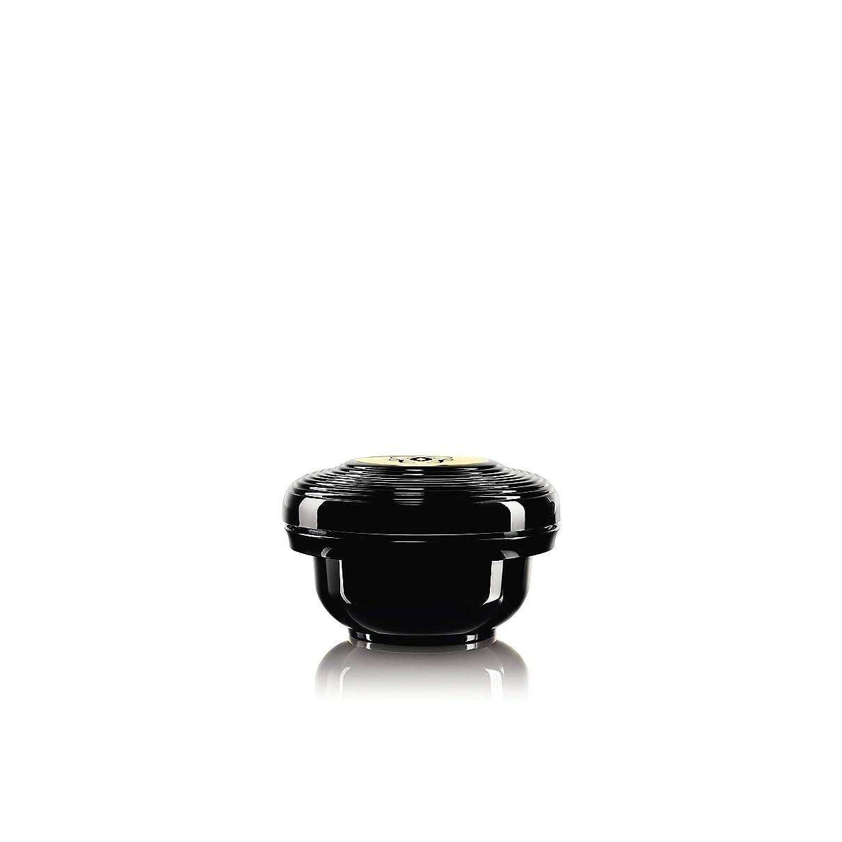 修羅場漏れ観光【GUERLAIN(ゲラン)】オーキデ アンペリアル ブラック クリーム ベルナルド(リフィル)50mL/クリーム