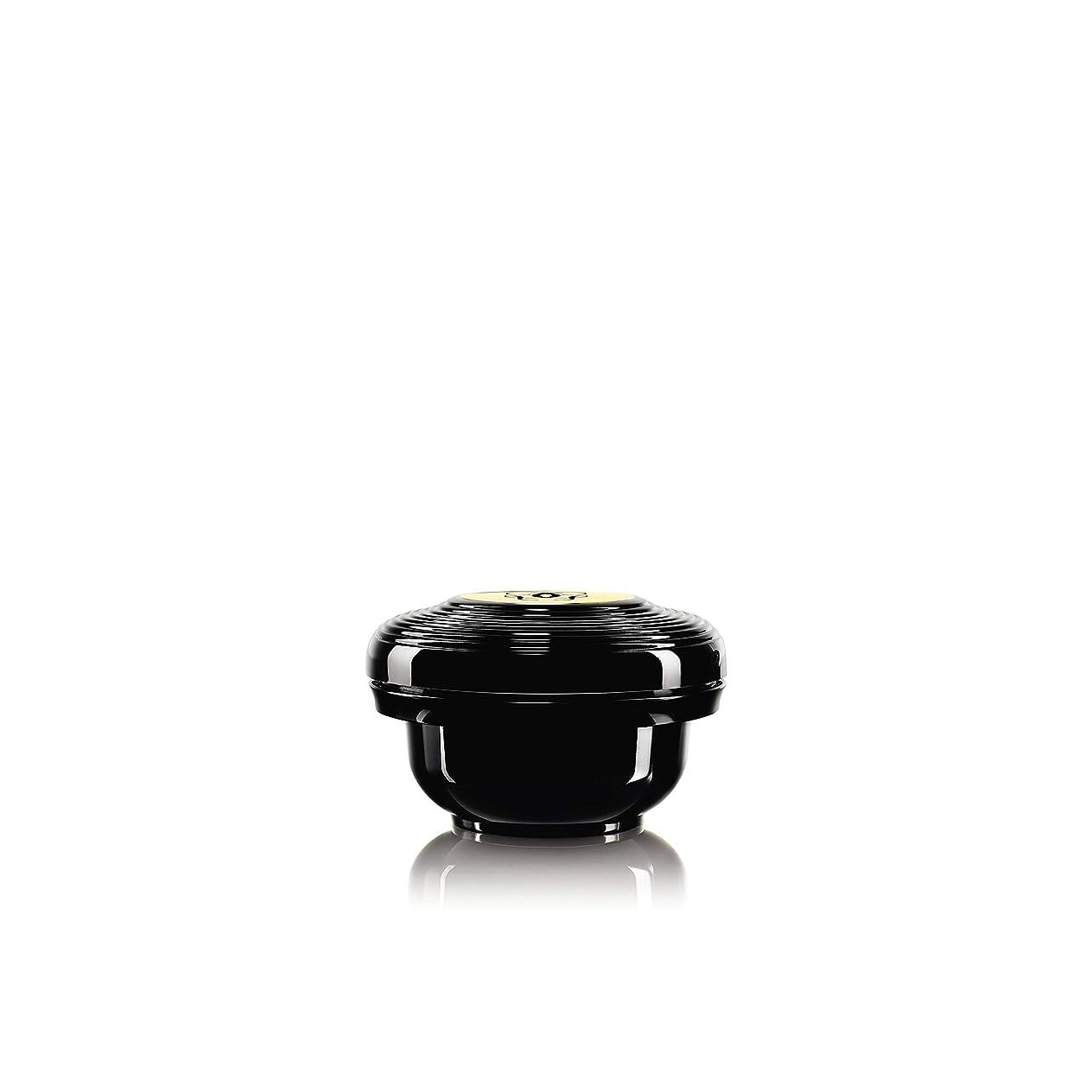 些細公園生きる【GUERLAIN(ゲラン)】オーキデ アンペリアル ブラック クリーム ベルナルド(リフィル)50mL/クリーム