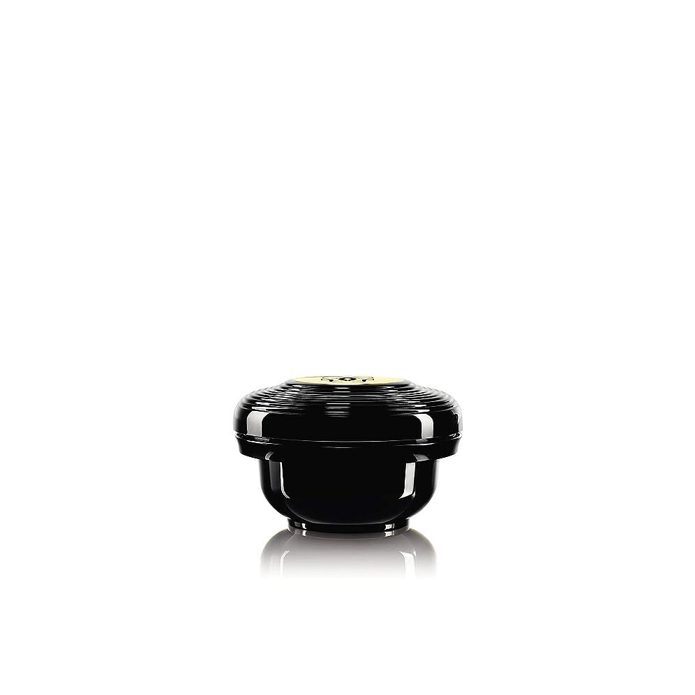 かわいらしいファウル【GUERLAIN(ゲラン)】オーキデ アンペリアル ブラック クリーム ベルナルド(リフィル)50mL/クリーム