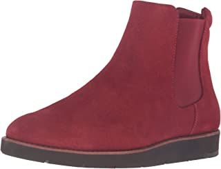 Women's Bree Gore Ankle Rain Boot