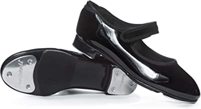 velcro tap shoes for toddlers