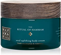 RITUALS The Ritual of Hammam Crema Corporal, 220 ml