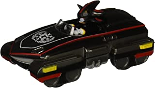 Best shadow the hedgehog vehicles Reviews