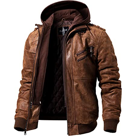 Event Biker Leather Mens Promo Basic Leather Vest Black, X-Small
