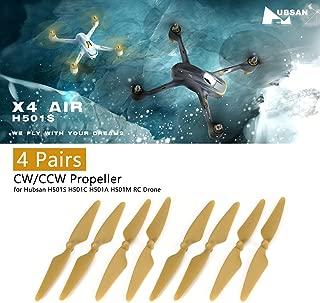 IBISHITAOXUNBAIHUOD 4pcs 3.7V 1200mAh Lipo bater/ía con el Cargador de Unidades de Cable para E58 JY019 RC Aviones no tripulados de Piezas de Repuesto reemplazar Las bater/ías Recargables