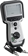 Megger CFL510G Hand Held Time Domain Reflectometer, 0.1m Resolution, +/-1% Accuracy