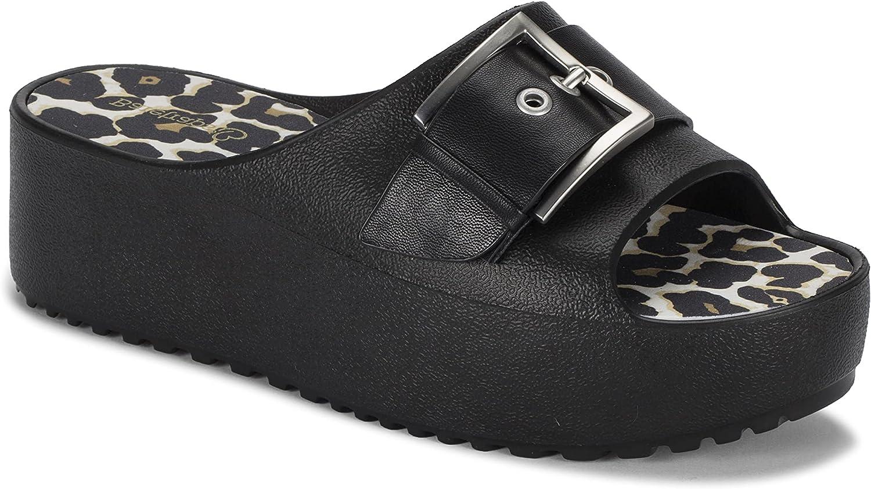 BareTraps Women's, Pacey Sandal