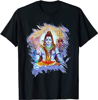 hindu god t shirts
