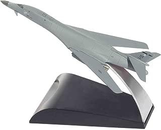 Dragon Models 1/400 B-1B Lancer Bomber