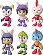 Best team top wing toys Reviews