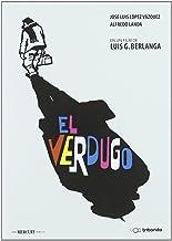 Amazon.es: Luis Garcia Berlanga: Películas y TV