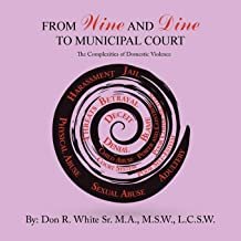 From Wine and Dine to Municipal Court: The Complexities of Domestic Violence