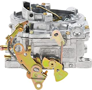 1987 dodge ram carburetor