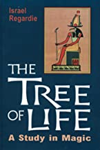 The Tree of Life: A Study in Magic