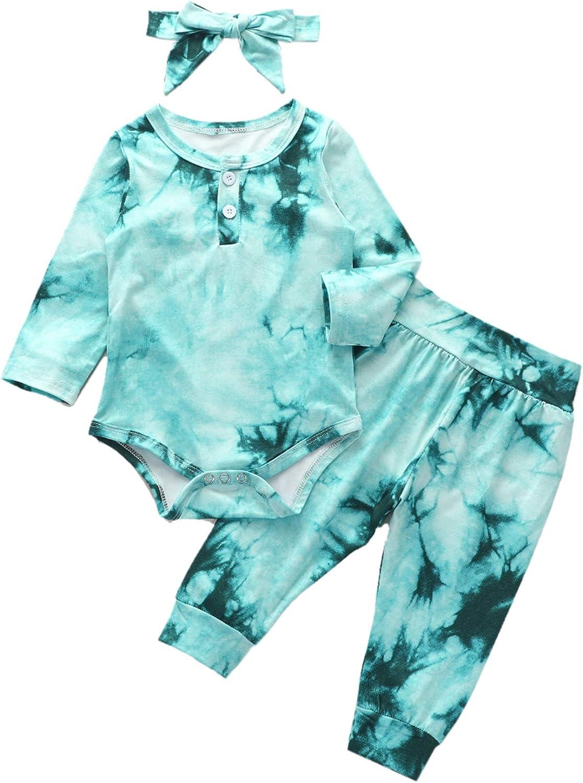 Unisex Baby Pajama Sets Romper Top and Pants Long Sleeve Shirt Pullover Hooded Sweatshirt Leggings Sleepwear Nightwear