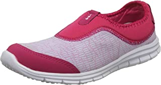 82b431bd Campus Women's Running Shoes Online: Buy Campus Women's Running ...