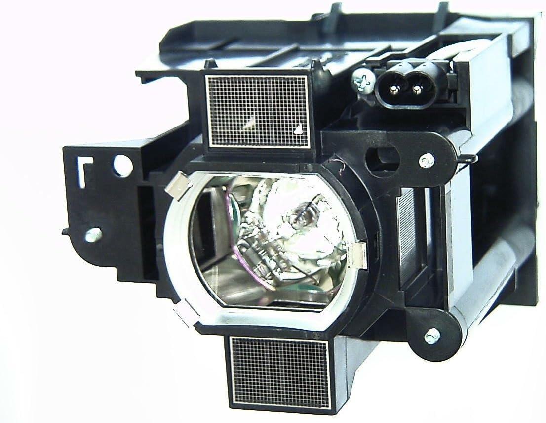 Hitachi DT01471 Original Lamp