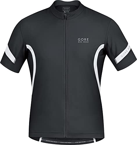 GORE WEAR Power Maillot Homme