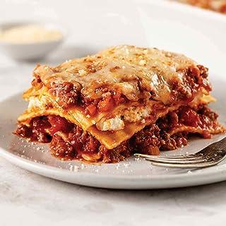 Omaha Steaks 2 (30 oz.) Meat Lover's Lasagna