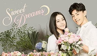 Sweet Dreams - 一千零一夜 - Season 1