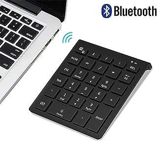 pro tools numeric keypad shortcuts