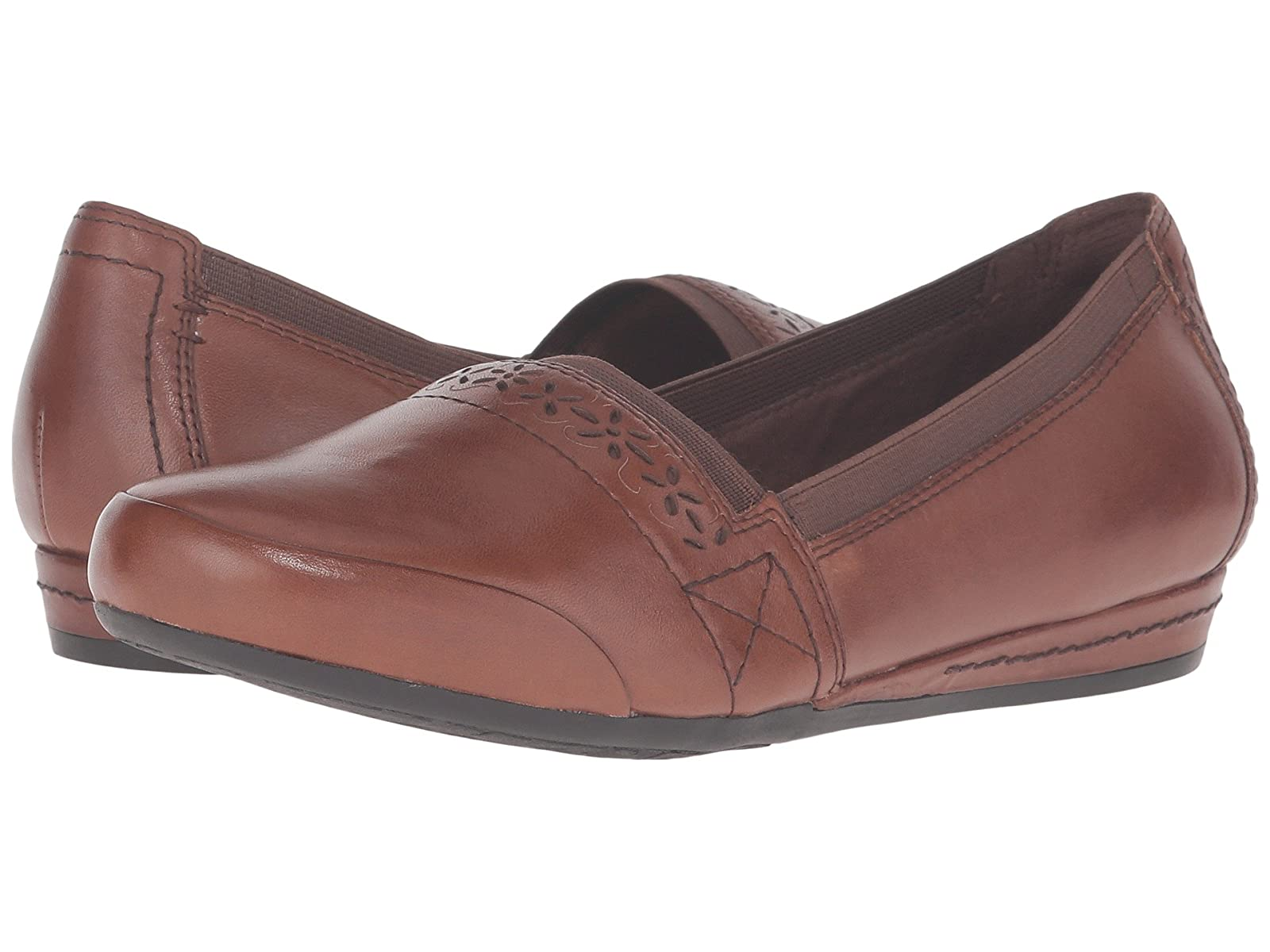 Rockport Cobb Hill Collection Cobb Hill GigiCheap and distinctive eye-catching shoes