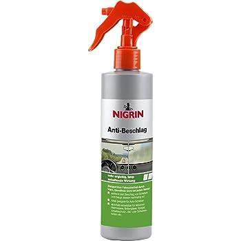 NIGRIN 72980 Anti-Beschlag 300 ml