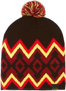 قبعة اليوت للرجال - أسود