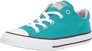 Kids' Chuck Taylor All Star Madison Sneaker