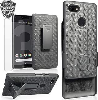 verizon wireless pixel 3 xl case