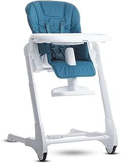JOOVY Foodoo High Chair, Turquoise