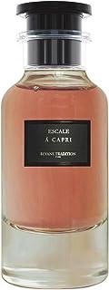 Reyane Tradition Escale Acapri Eau de Parfum Spray for Women, 85 ml
