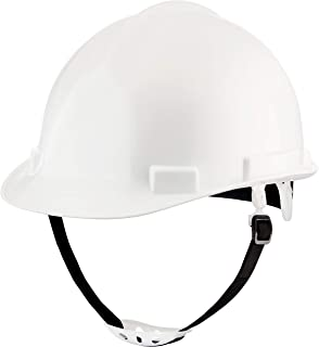 Best safety helmet for workers Reviews