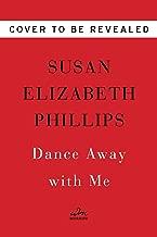 Best susan elizabeth phillips new book Reviews