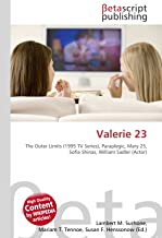 10 Mejor Outer Limits Valerie 23 de 2020 – Mejor valorados y revisados