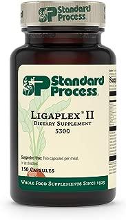 Standard Process - Ligaplex II - 150 Capsules