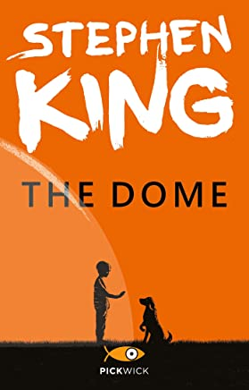 The dome (versione italiana)