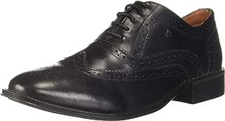 Arrow Men's Cloey Formal Shoes