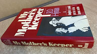 Best my.mother's keeper Reviews