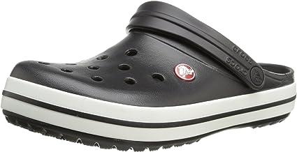 Crocs 卡骆驰 中性卡骆班洞洞鞋