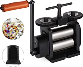 Best rolling mill machine Reviews