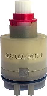 LASCO 0-1071 Pegasus Brand, Single Lever Cartridge, Hot and Cold
