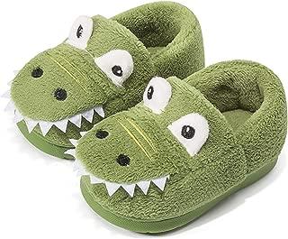 toddler slipper pattern